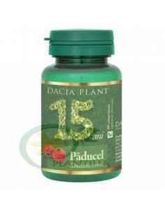 Paducel 60 comprimate Dacia Plant