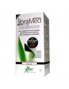 Fitomagra Libra Med 138comprimate