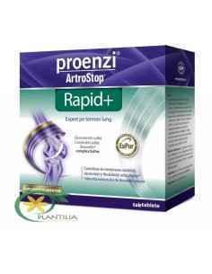 Proenzi ArtroStop Rapid+ 60 tablete Walmark