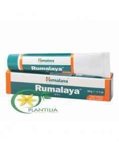 Rumalaya gel 30 g Himalaya