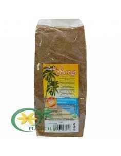 Zahar de Cocos 500gr Herbavit
