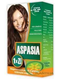 Aspasia 42 cps Zdrovit