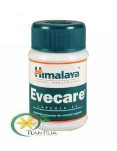 Evecare 30 cps Himalaya