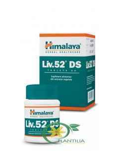 Liv 52DS 60 tablete Himalaya - Prisum