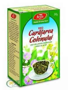 ceaiuri pentru intestine inflamate