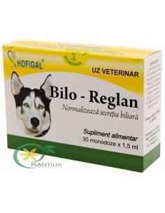 Bilo-Reglan 30 monodoze Uz Veterinar Hofigal, Bilo-Reglan 30 monodoze Uz Veterinar Hofigal Biloreglan, produs natural 100% este