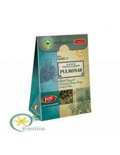 Ceaiul P Ceai Pulmonar R14 50 g Fares