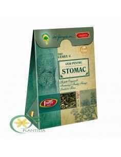 Ceaiul U Ceai pentru Stomac D42 50 g Fares