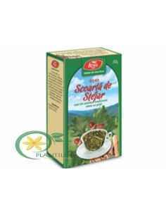 Ceai Scoarta de Stejar 50g Fares