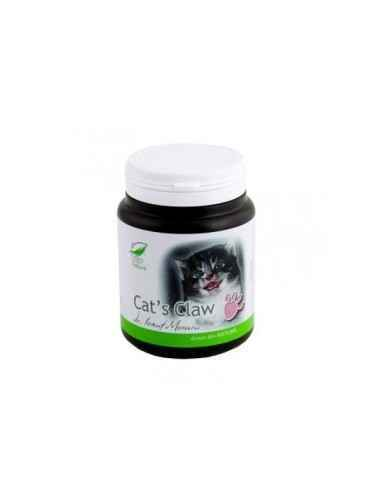 Cats Claw 200 capsule Medica