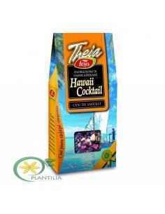 Ceai Theia Hawaii Costail 80g Fares