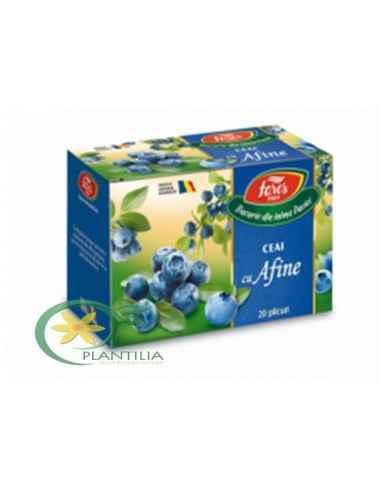 ceaiul de afine slabeste justine pierdere în greutate skye