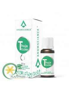 Thuja Clear 15ml Aromscience