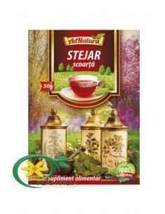 Ceai Scoarta de Stejar 50g AdNatura