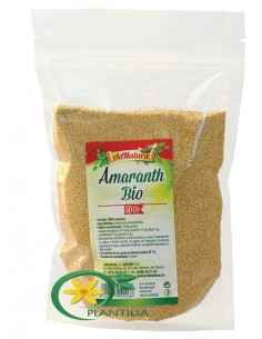 Seminte de Amaranth Bio 500g AdNatura