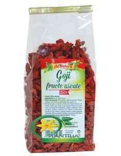 Fructe Uscate de Goji 250g AdNatura