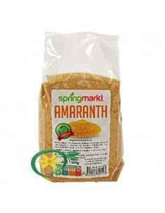 Amaranth 500g SpringMarkt