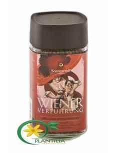 Cafea Bio Melange Macinata 500g Sonnentor