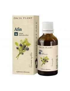 Tinctura Afin 50 ml Dacia Plant