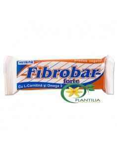 Baton Fibroba Forte 60gr Redis
