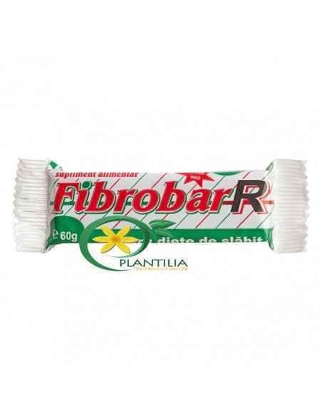 Fibrobar-R 60gr Redis