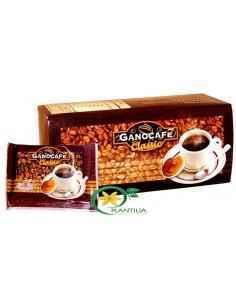 Gano Cafe Classic 30 plicuri