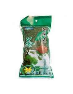 Ceai Verde 100g L&L