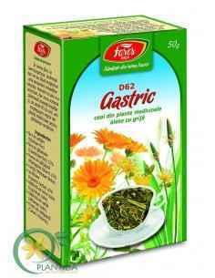 Ceai Gastric 50g Fares
