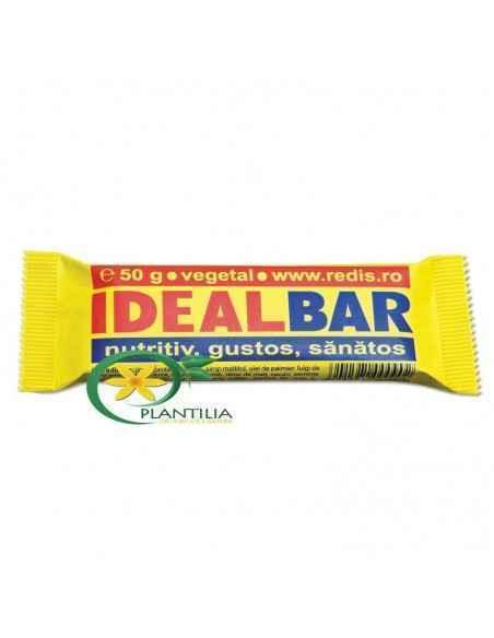 Ideal Bar 50gr Redis
