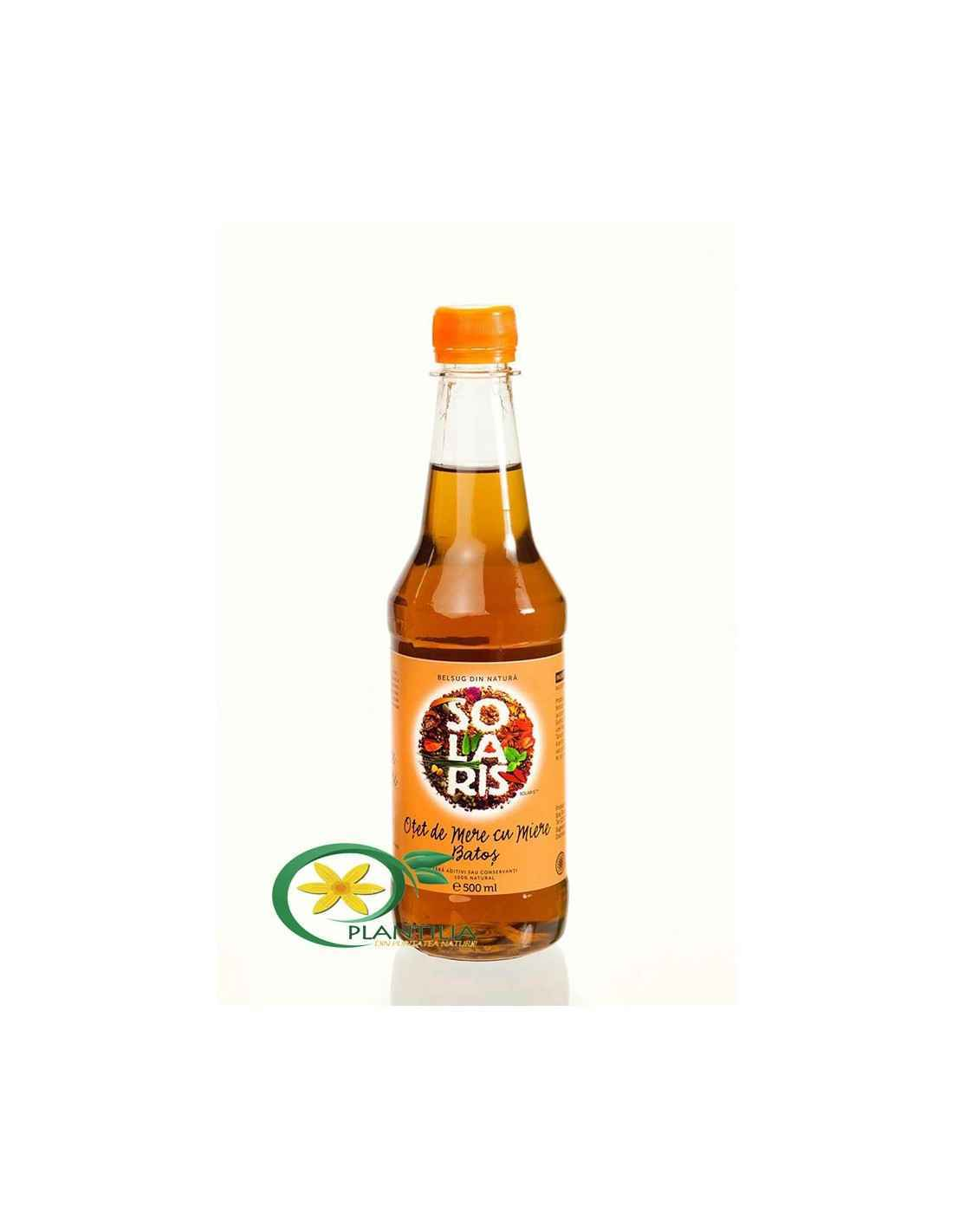 otet de mere cu miere de albine beneficii)