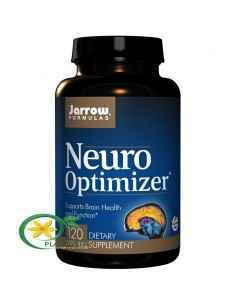 Neuro Optimizer 120 cps