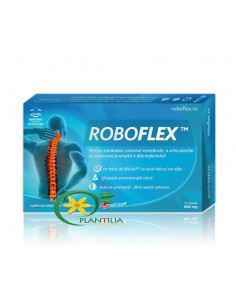 Roboflex Good Days Therapy 10 capsule