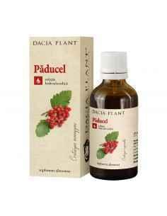 Tinctura Paducel 50 ml Dacia Plant