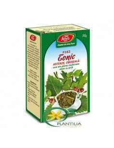 Ceai Tonic 50g Fares