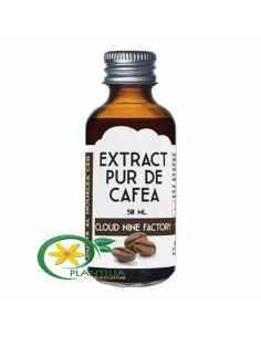 Extract Pur de Cafea 50 ml