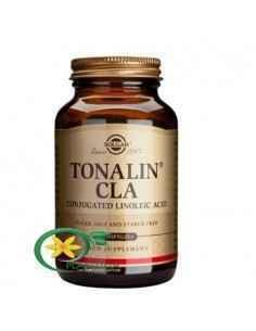 Tonalin CLA 60 cps Solgar
