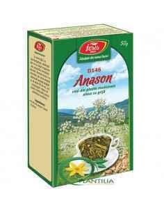 Ceai Anason 50g Fares