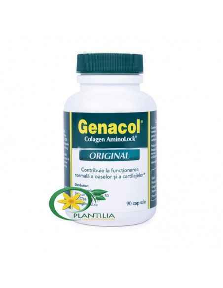 Genacol 90 cps
