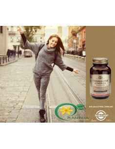 Thermogenic Complex 60 cps Solgar
