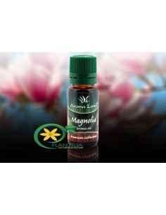 Ulei Aromaterapie Magnolie 10ml Aroma Land