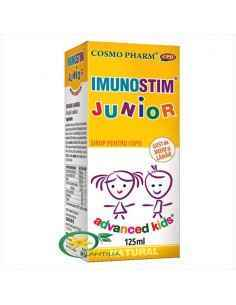 Imunostim Junior 125ml CosmoPharm