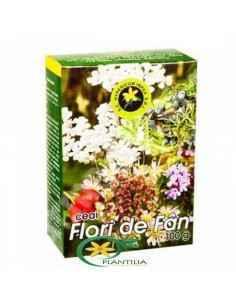Flori de Fan 100g Hypericum