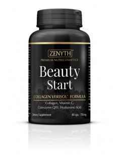 Beauty Start 80cps - Zenyth
