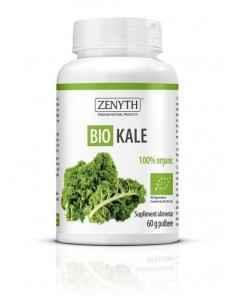 Bio Kale 60g - Zenyth