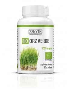 Bio Orz Germeni 60cps - Zenyth