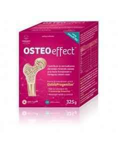 OsteoEffect 325g Barny's