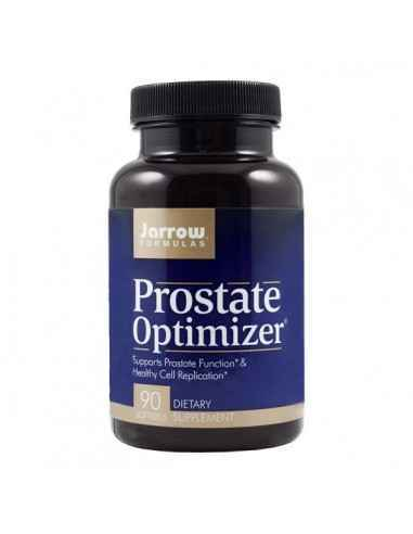 PROSTATE OPTIMIZER 90CPS - Secom, PROSTATE OPTIMIZER 90CPS - Secom Formula complexa ce ajuta la functionarea prostatei.