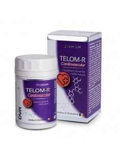 Telom R Articular 120cps DVR Pharm
