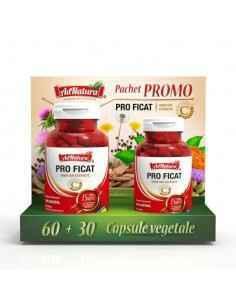 Pro Ficat 60 cps Adnatura