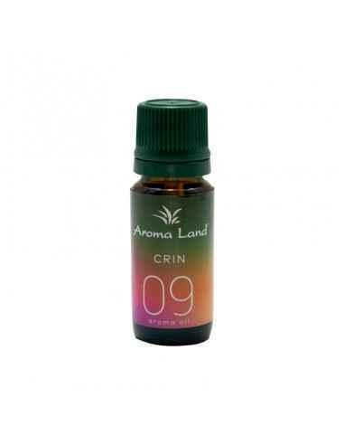 Ulei Aromaterapie Crin 10ml Aroma Land,       Ulei ParfumatCrin 10ml Aroma Land Folosirea uleiului parfumatCrin creează în căm